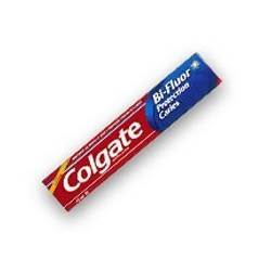 Colgate dentifrice Bi-Fluor...