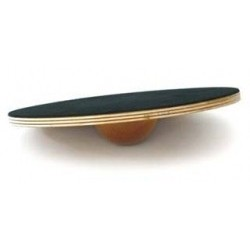 Sissel Balance Pro Board