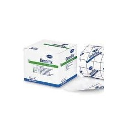 OMNIFIX Elastic 10cmx10m