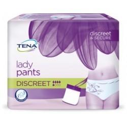Tena Lady Pants Discreet M...