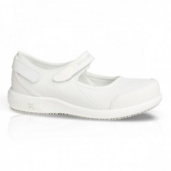 Chaussure de Travail Nelie...