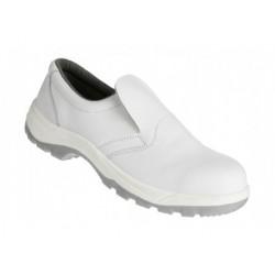 Chaussure de Travail...
