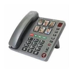 Amplicomms - Photophone...