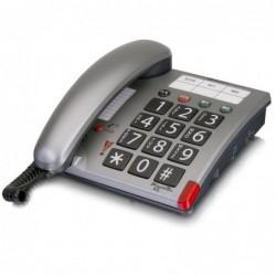 Amplicomms  - Power Tel46