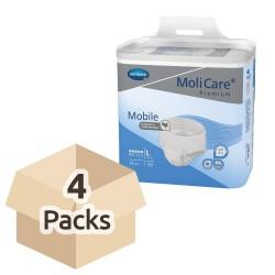 Molicare Premium mobile 6...