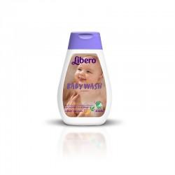 Libero Baby Wash 200ml