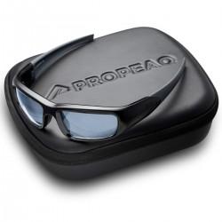 Propeaq lunette luminothérapie
