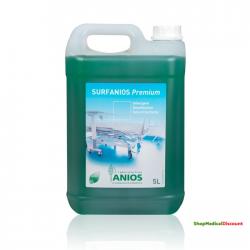 Surfanios Premium 5L