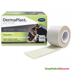 Dermaplast Activ Sport Tape...
