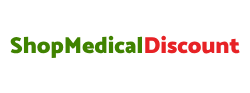 ShopMedicalDiscount